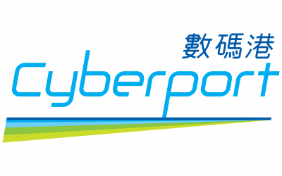 Realinflo Enters Cyberport Hong Kong Incubation Programme