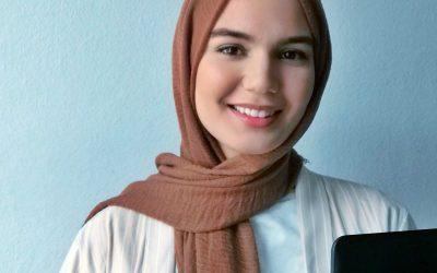 Intern Diaries: Imen Chaieb, Data Engineer (Post #1)