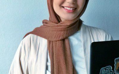 Intern Sharing: Imen Chaieb, Data Engineer (Post #1)